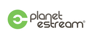 planet-estream