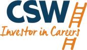 Investors in Careers Logo