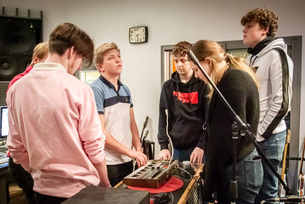 lower_sixth_music_recording_trip_2020
