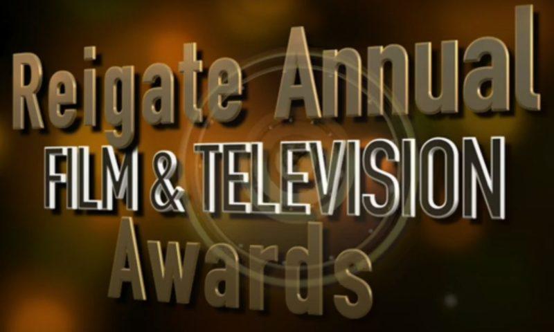 Rafta awards 2020