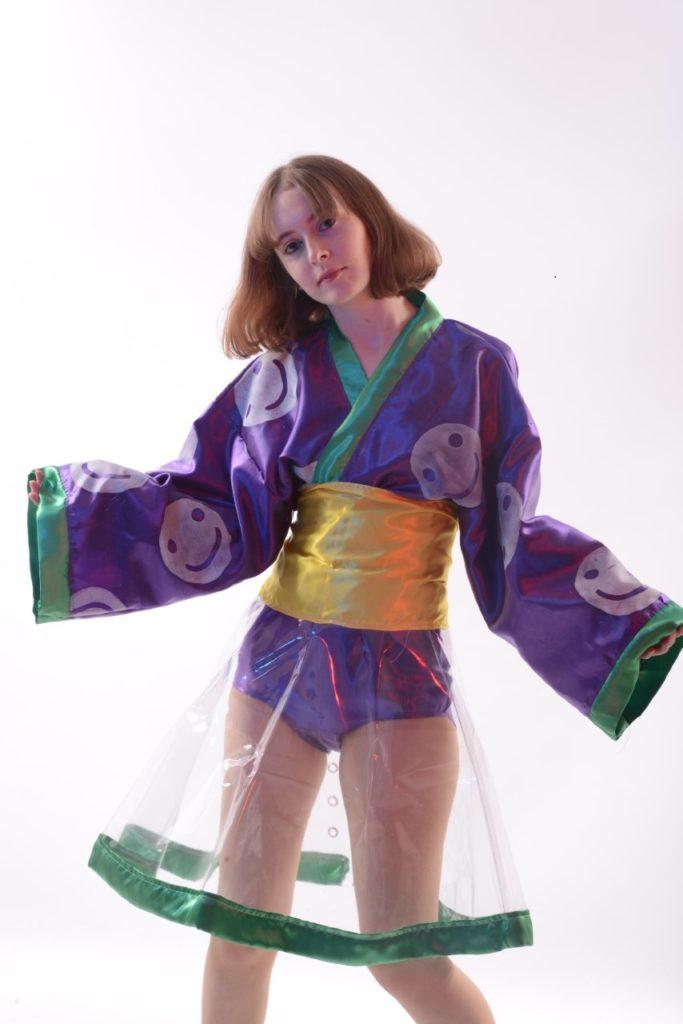 fashion-aurora-street