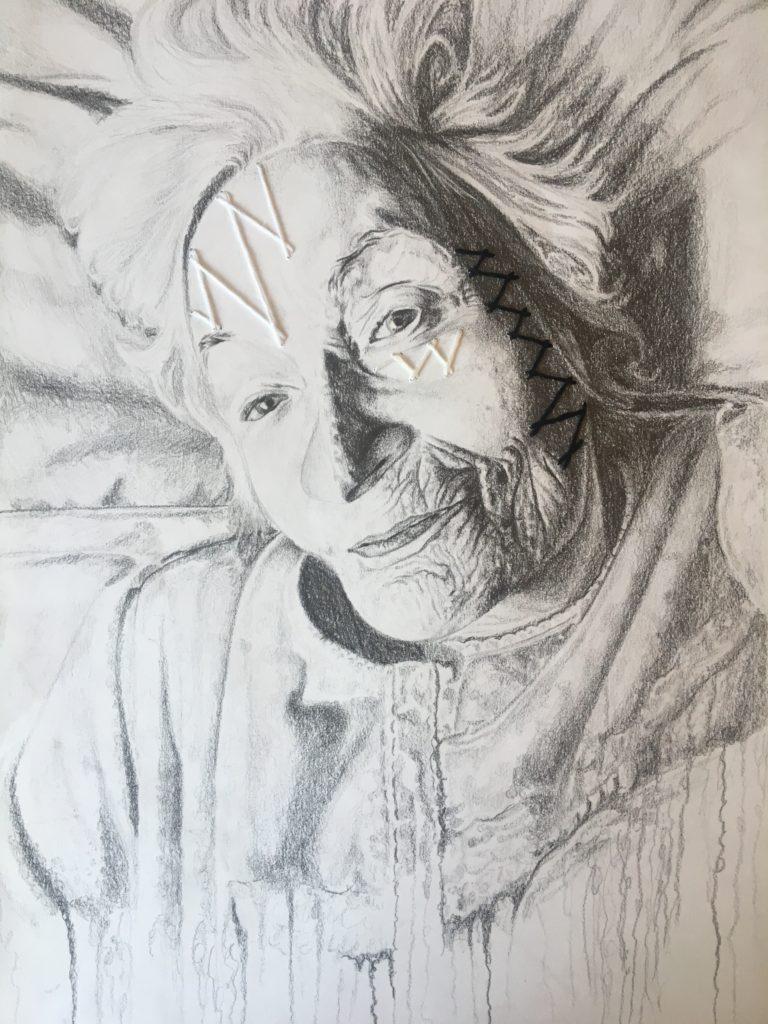 fine-art-ellie-pankhurst