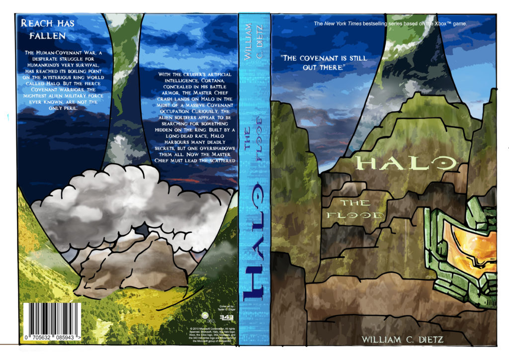 graphics-taylor-edgar