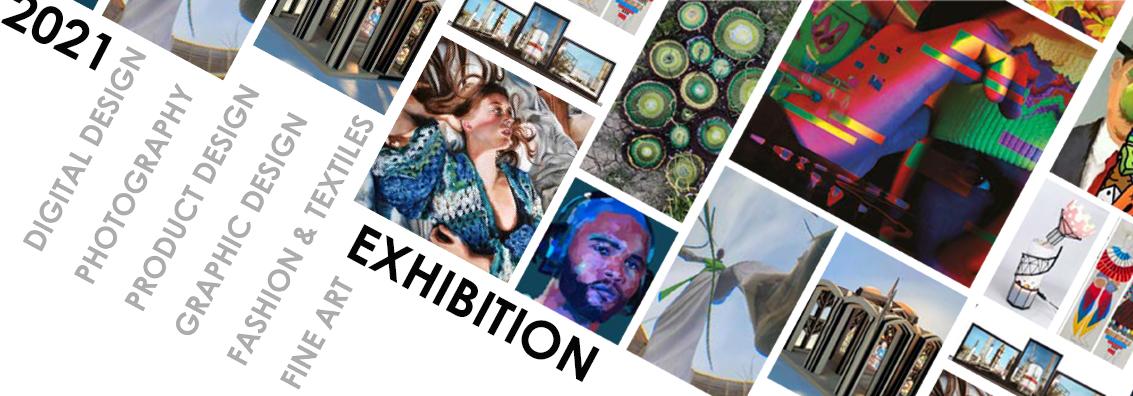 Art Exhibition 2021