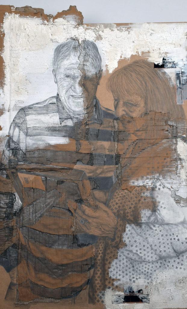 Fine Art Lauren Gillman-Davis