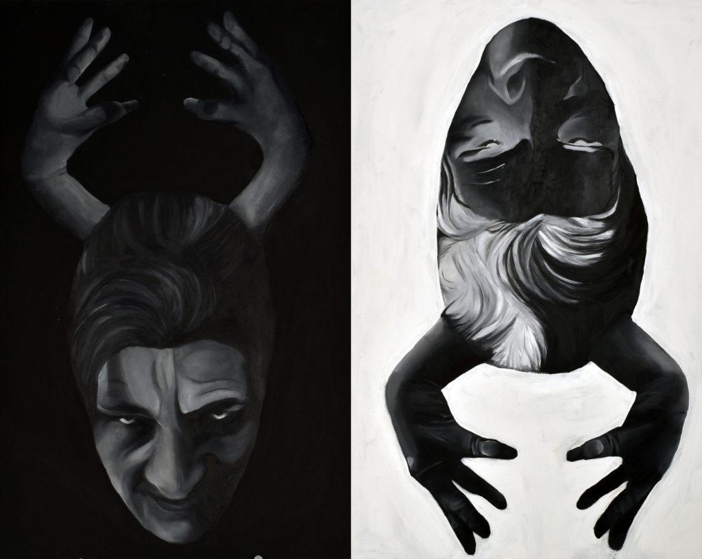 Fine Art Sofia Bracco
