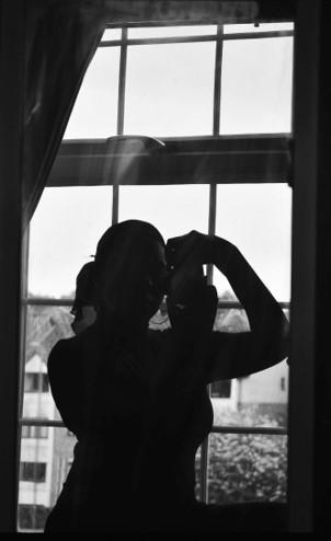 Photography Tracy Muchenje