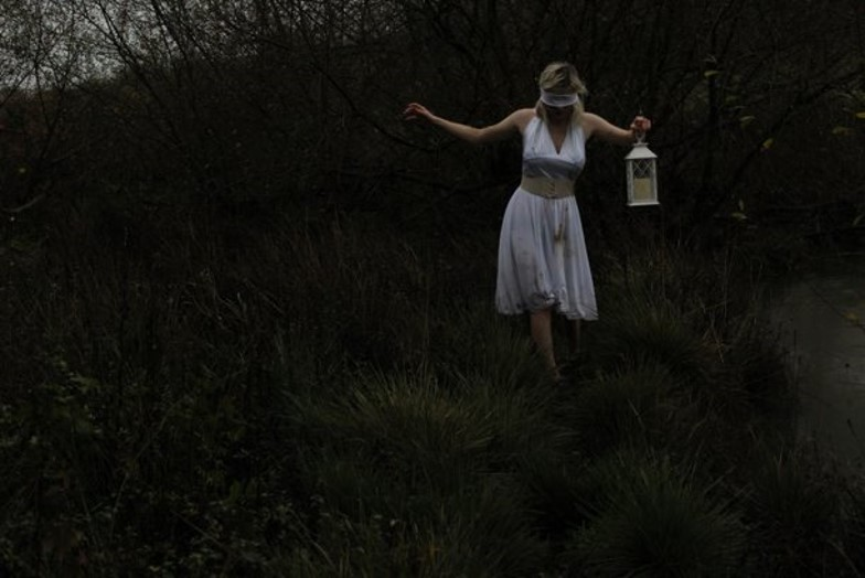 Photography Amelia Winchester