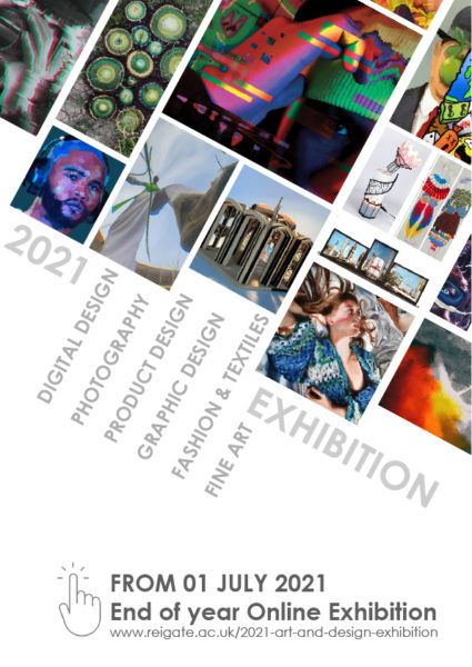 art_and_design_exhibition_poster_2021