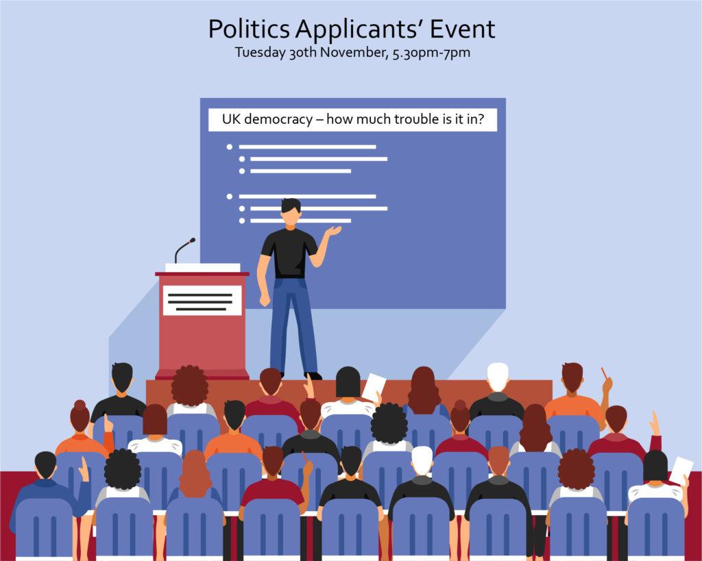 politics_applicants_events